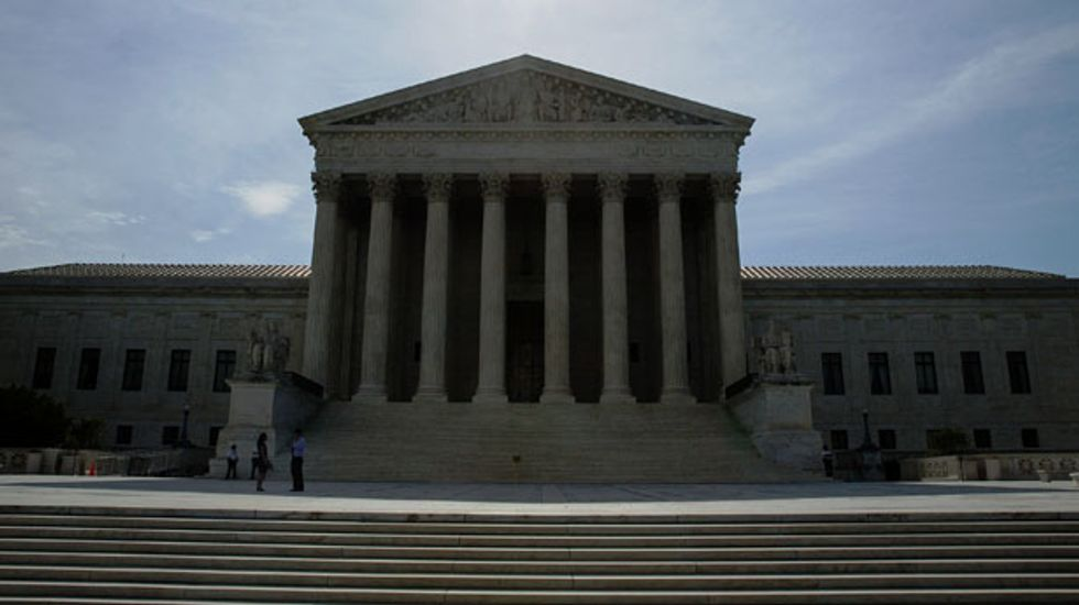 Supreme Court: Police need a warrant before searching a suspect's cell phone