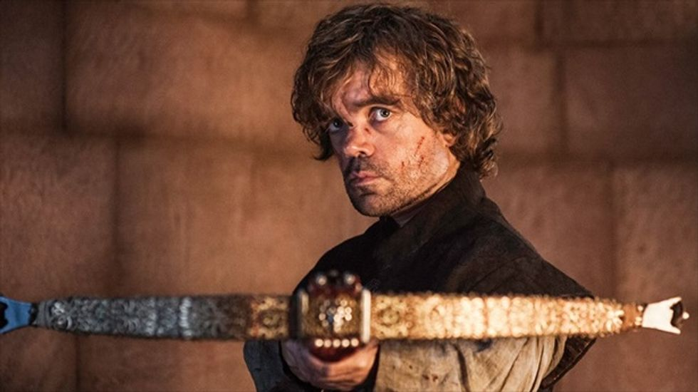 Game theory of Thrones: How strategy might decide who rules Westeros (SPOILERS)