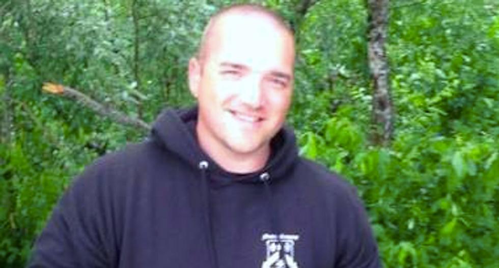 Alaska man fatally shot while taking photos of people firing off rounds at gravel pit gun range