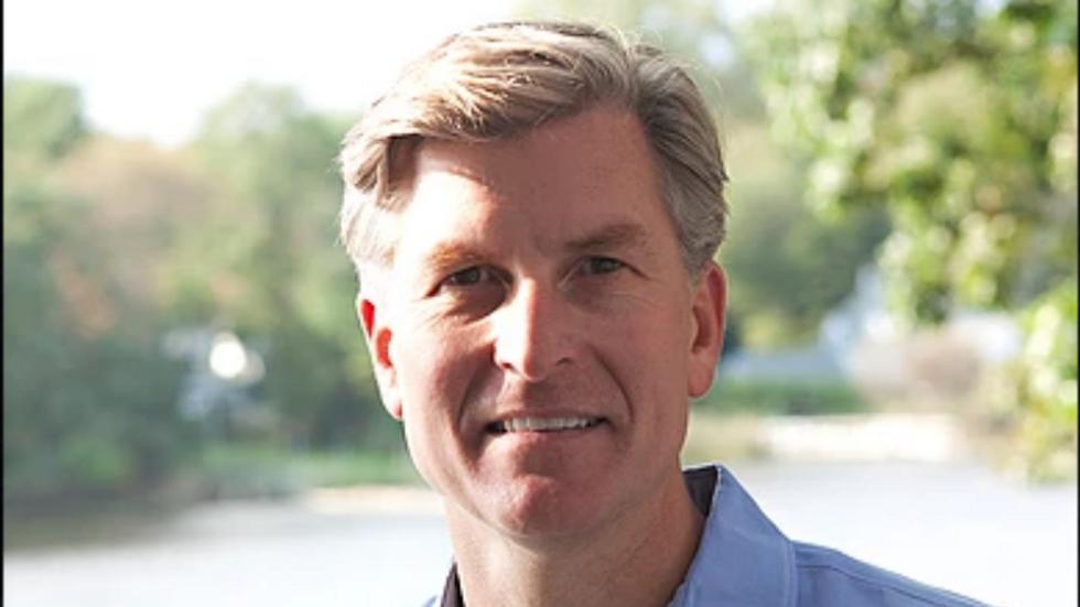 Republican gubernatorial candidate will score $1.3 million in public funds despite being under investigation