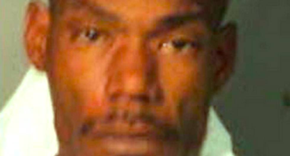 Memphis man charged in roommate's death after human head falls out of ripped trash bag