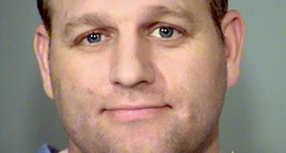 Legal experts mock Ammon Bundy defense for ignoring 'unmistakable legal reality'