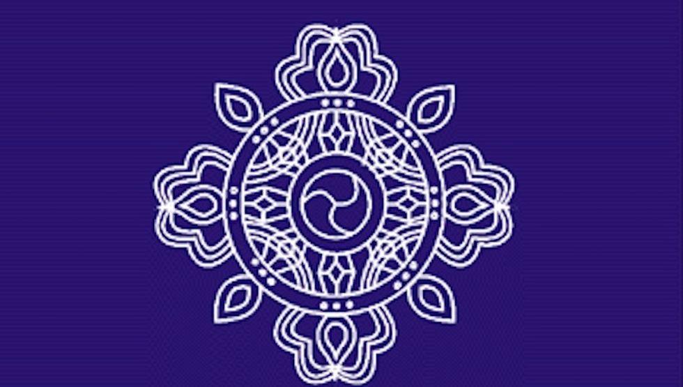 aunshinrikyo_logo_Cults