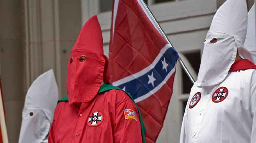 Whitewash: New Texas history books will downplay slavery, omit KKK and Jim Crow