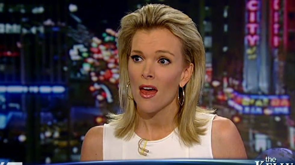 Bryan Fischer: Satan tricked Megyn Kelly into calling Bobby Jindal out on immigration