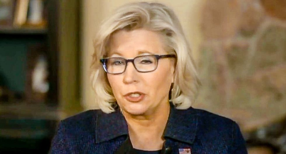 Indigenous groups applaud protection of grizzly bear as Liz Cheney claims rule harms 'Western Way of Life'