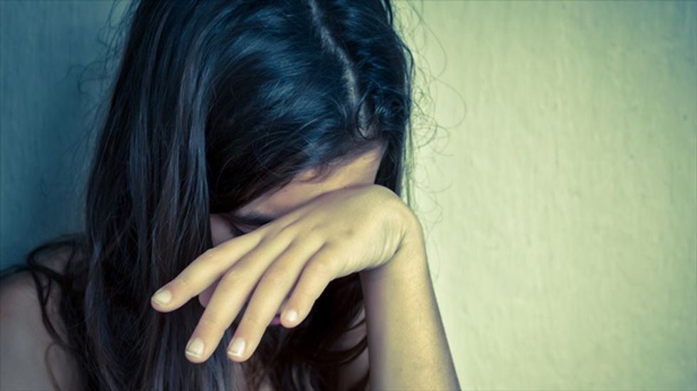 Mother finds Seattle school district ignored 'numerous' rapes, including her daughter's