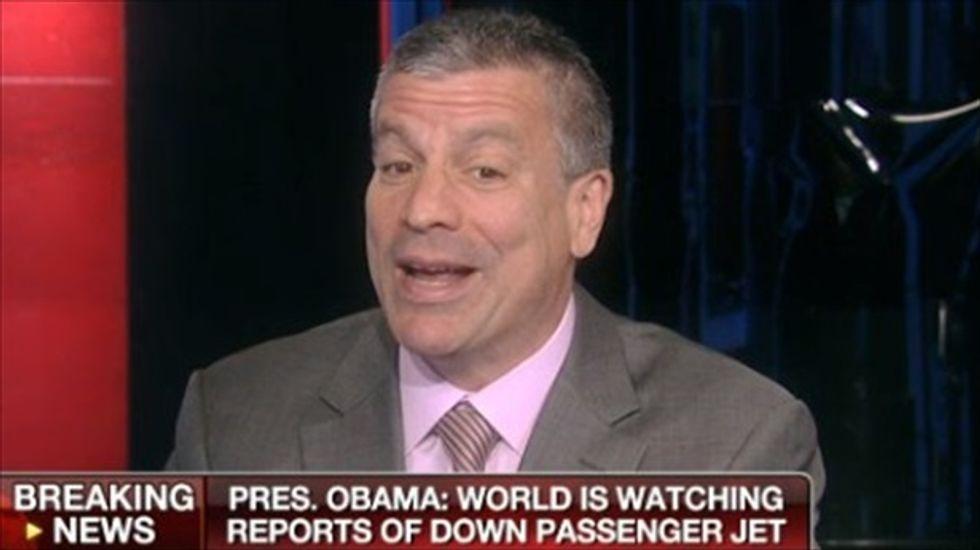 WATCH: Fox Business reporter defends Twitter tirade against 'putrid' ex-colleague