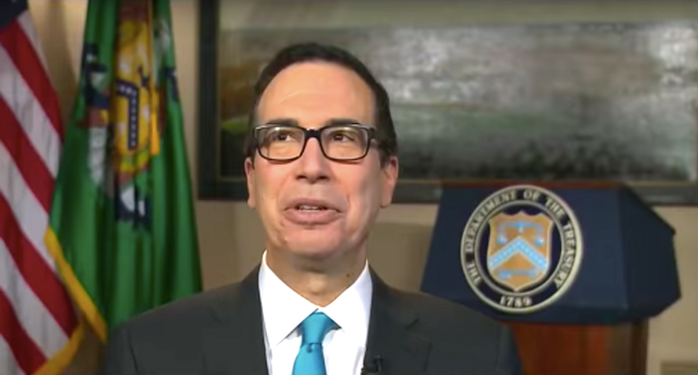 White House folds on payroll tax cut again — concedes it won't be in the next stimulus