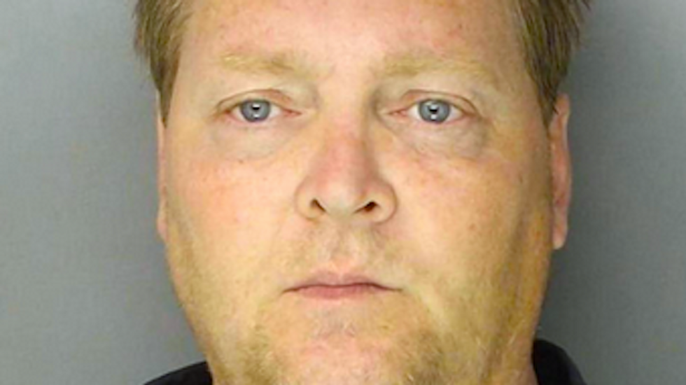 Suspect in Pennsylvania hospital shooting charged with murder