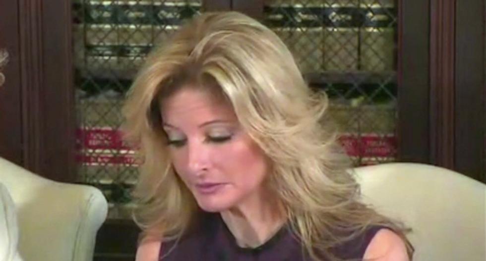 Trump lawyers say judge lacks jurisdiction for defamation lawsuit