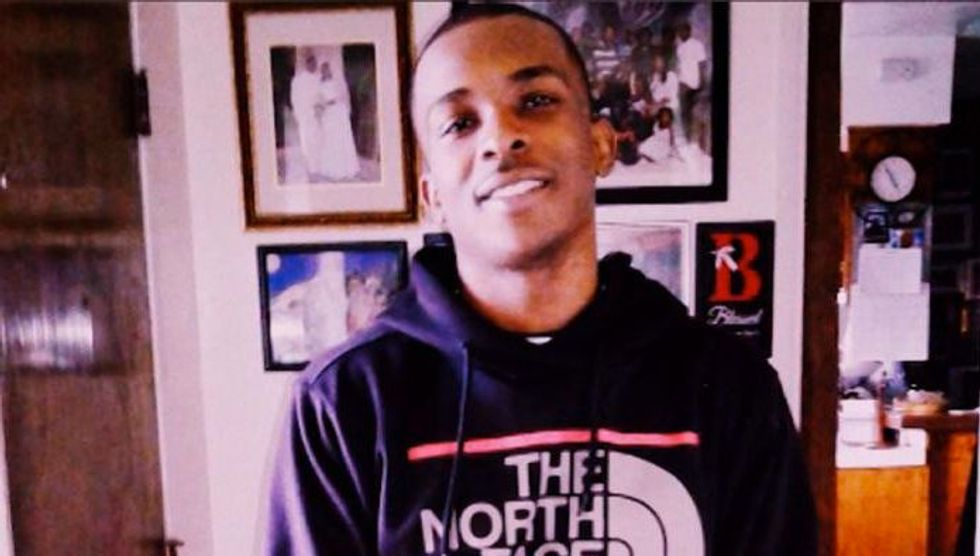 Cops who shot dead Stephon Clark will not face any criminal charges: District Attorney