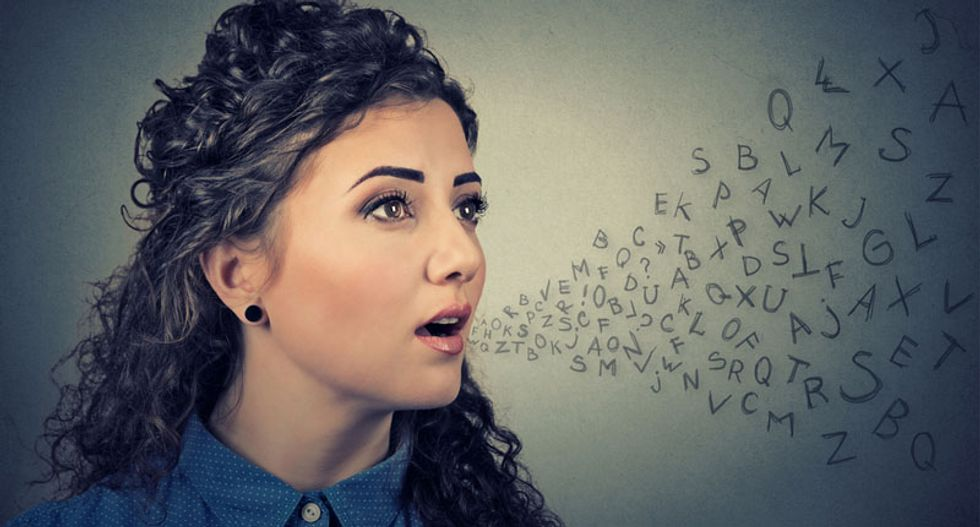 Your political views can predict how you pronounce certain words, study finds