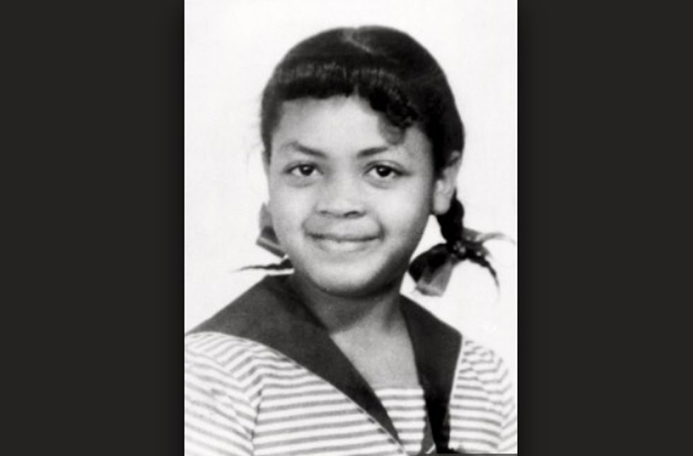 Much of what you think you know about Linda Brown – a central figure in Brown v. Board of Education – is wrong