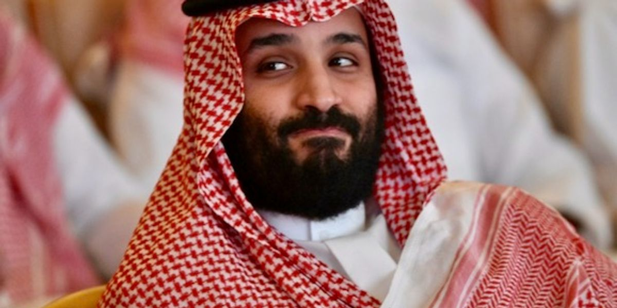 Biden promises Monday 'announcement' on Saudi Arabia after Khashoggi murder report