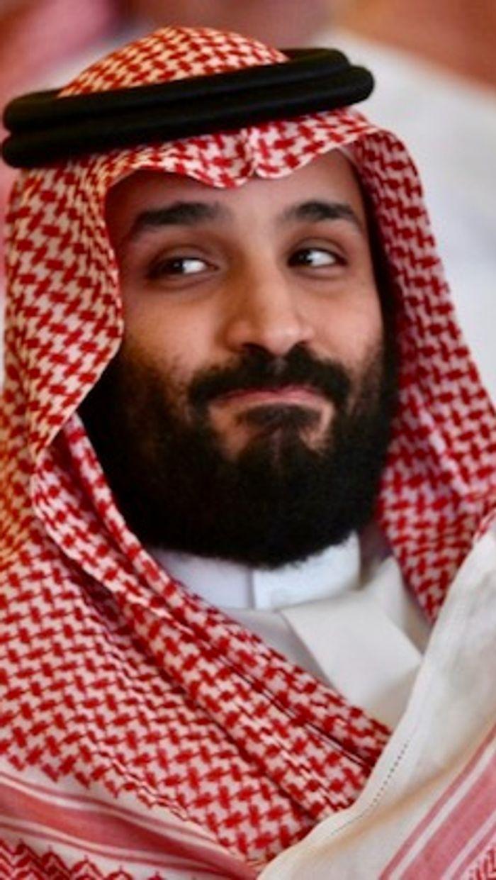 Biden promises Monday 'announcement' on Saudi Arabia after Khashoggi murder report Raw Story - World RSS Feed RAW STORY - WORLD RSS FEED : PHOTO / CONTENTS  FROM  RAWSTORY.COM #NEWS #EDUCRATSWEB