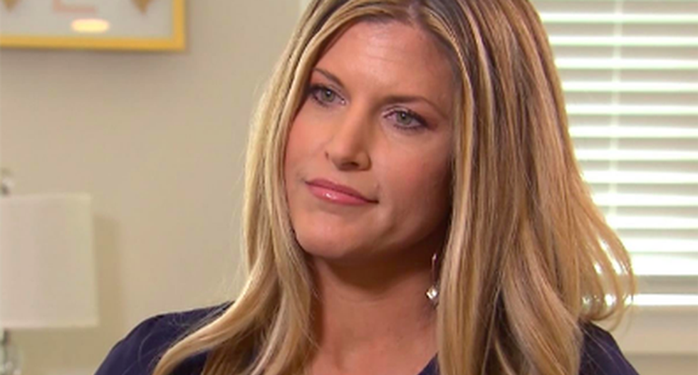 Weinstein takedown leaves Trump sex assault accusers frustrated at lack of justice for themselves