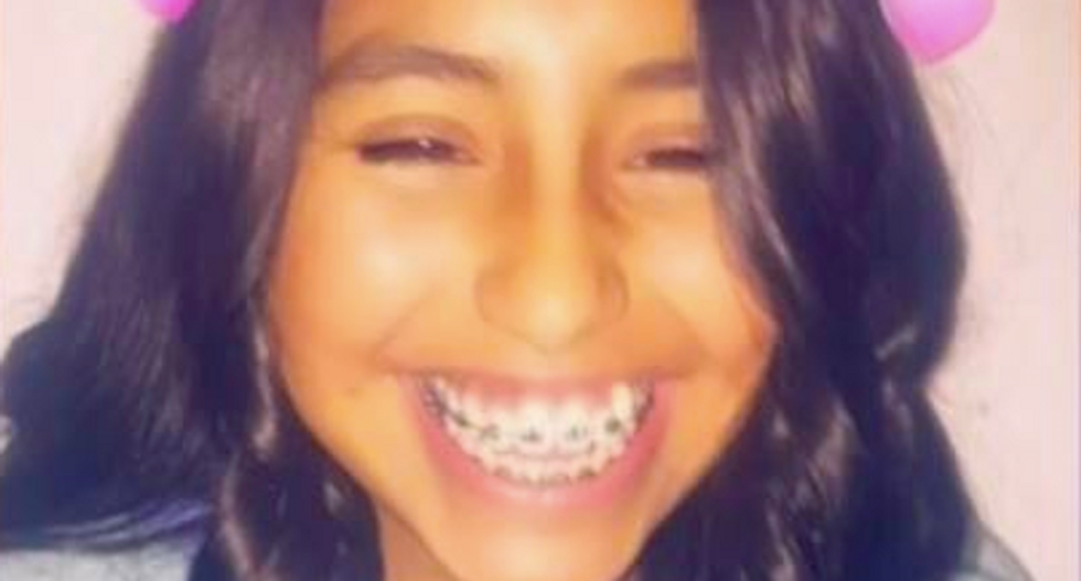 Bullies continue mocking teen girl on life support after suicide attempt