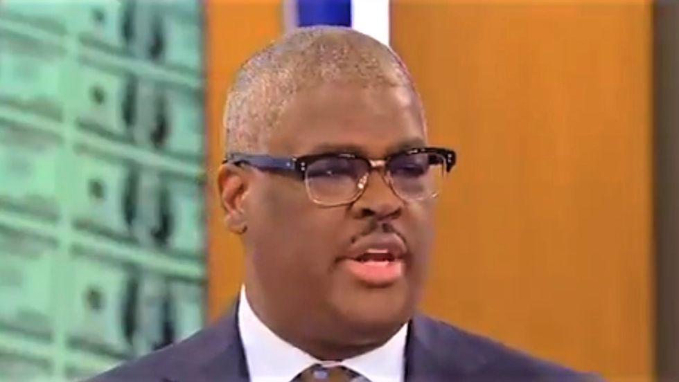 Fox News host freaks out at Liz Warren's plan to tax NFL owner's $100 million Imax yacht: 'He earned it!'
