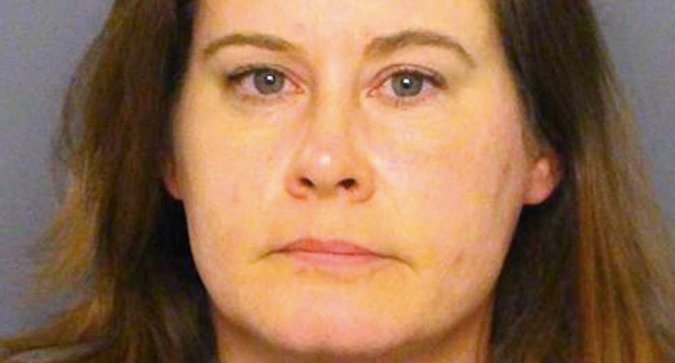 Colorado Republican busted after trying to bring loaded handgun onto flight
