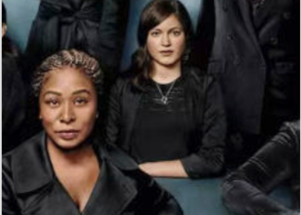 The 'mistake' on Time's 'Person of the Year' cover is actually a powerful statement