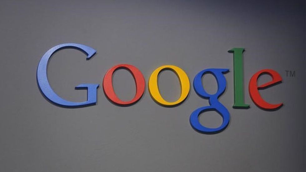 Google removes first search results after EU 'right to be forgotten' ruling