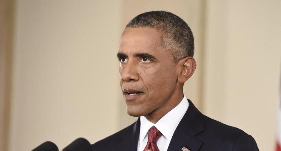 White House shifts into crisis mode on Ebola response