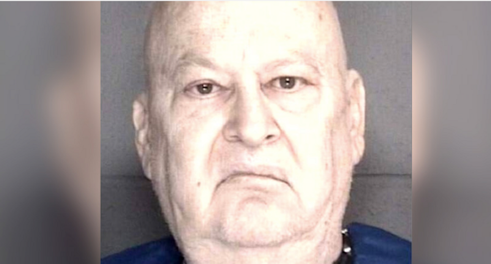 Victim-blaming judge calls girls the 'aggressors' in sex assault case against 67-year-old man