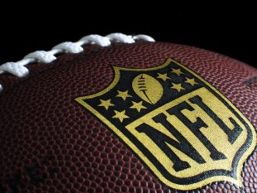 NFL says teams can begin reopening facilities next week, report