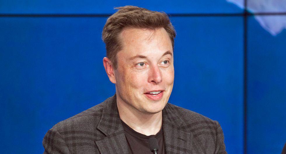 Feds now probing second fatal Tesla car crash in Florida