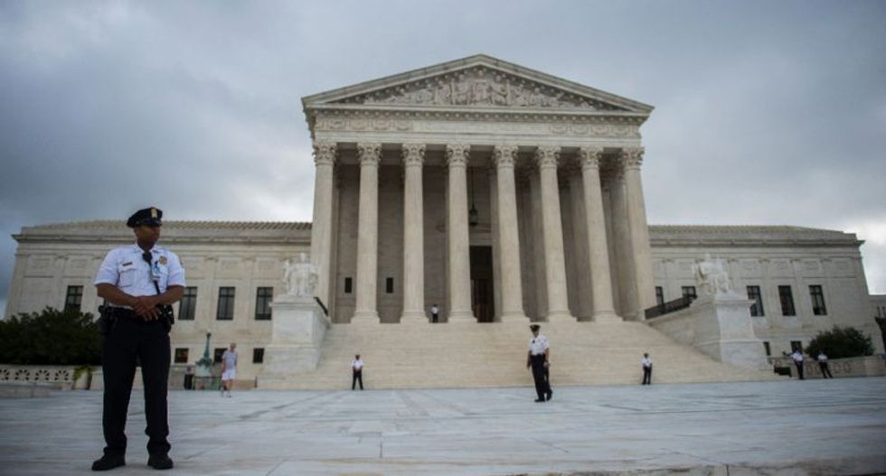 Supreme Court hands GOP a win in Michigan gerrymander case