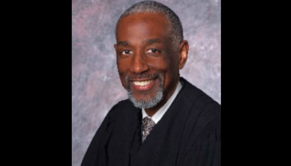 Black judge quietly removed from Philando Castile shooting trial with little explanation