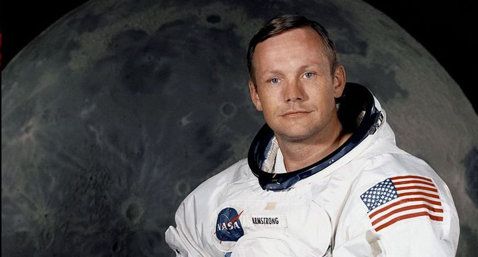 Did Neil Armstrong wrongfully die? The hospital paid $6 million to keep details of his death secret: report