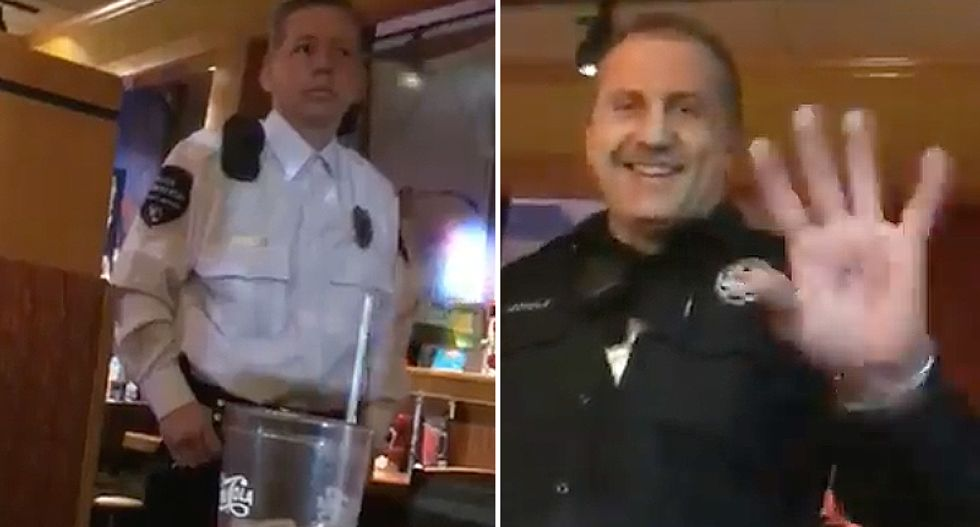 Missouri Applebee's accused of racially profiling two black women will close down forever