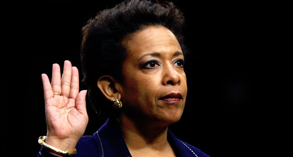 Vote on US attorney general delayed as Republicans ask more questions