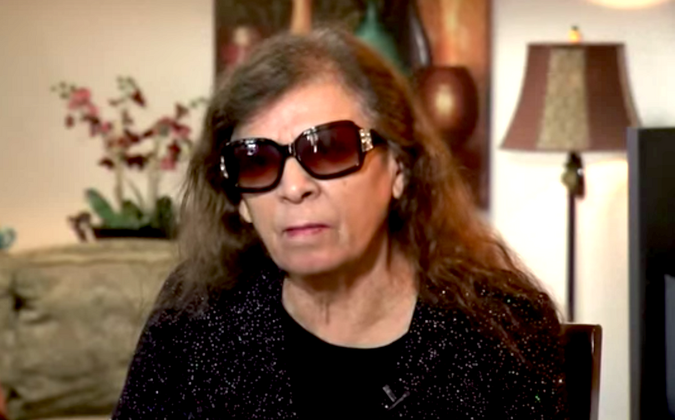Comcast cashed 79-year-old woman's rent check that she mailed by mistake -- then tried to keep it