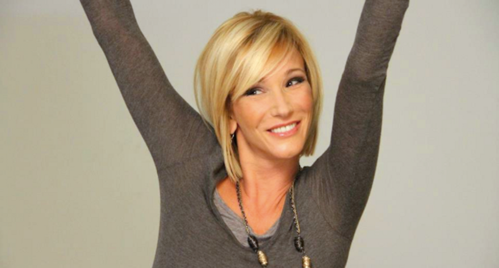 Evangelicals slam Trump for inviting prosperity gospel 'heretic' Paula White to pray at inauguration