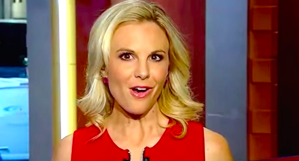Elisabeth Hasselbeck worries Obama will use N-word in speech to joint session of Congress