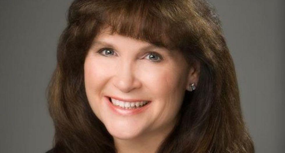 'No appetite for discrimination': West Virginia lawmakers spike 'legislative gay bashing' bill