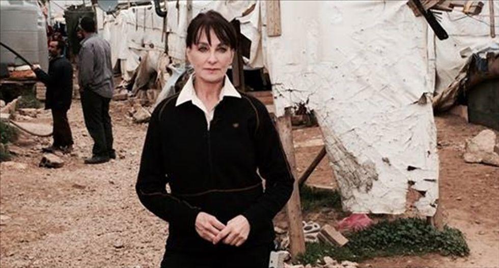 NBC News medical correspondent resigns following criticism over breaking Ebola quarantine