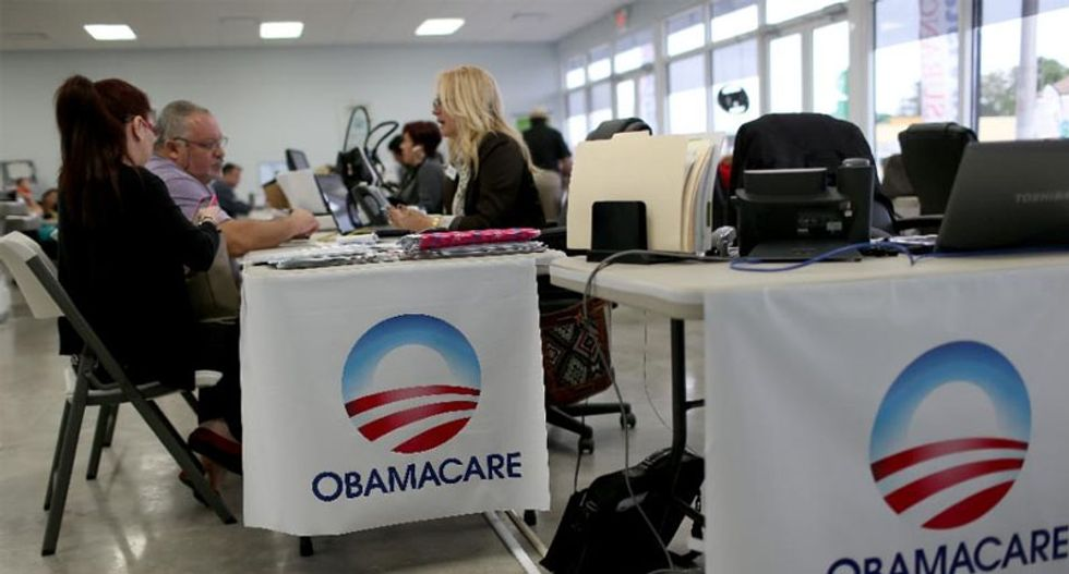 A lesson from history: Repealing the ACA will make health insurance more expensive