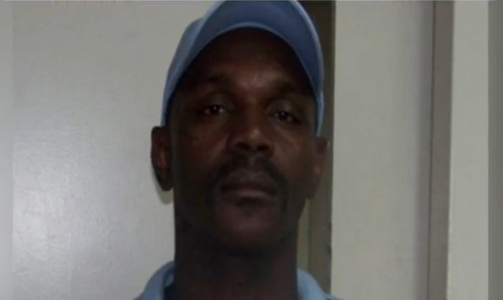 Suicide a possibility in Mississippi hanging death of Otis Byrd, says FBI