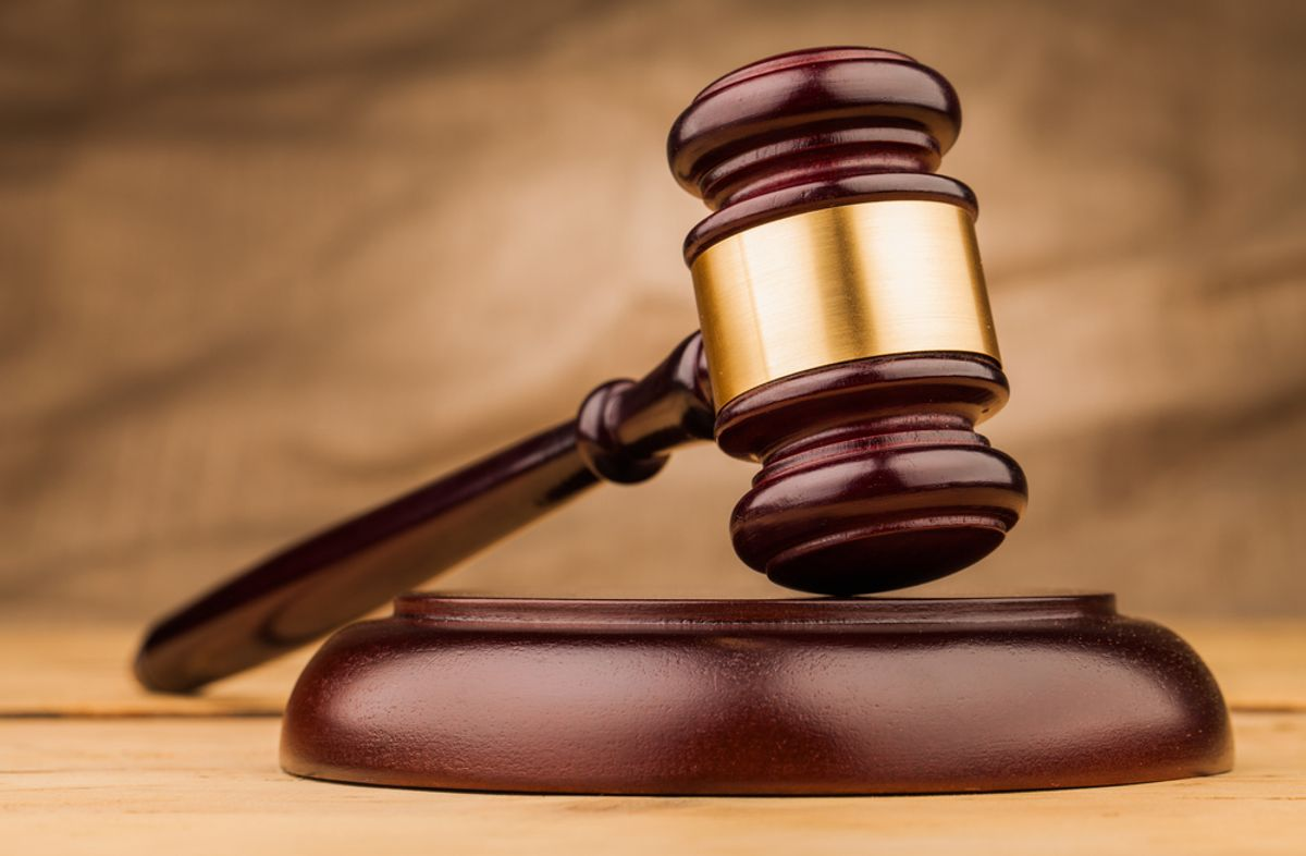 Federal judge blocks enforcement of Arkansas ban on most abortions