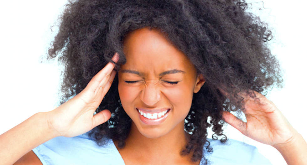 TSA agrees to stop singling out black women for screening based on their hairstyles