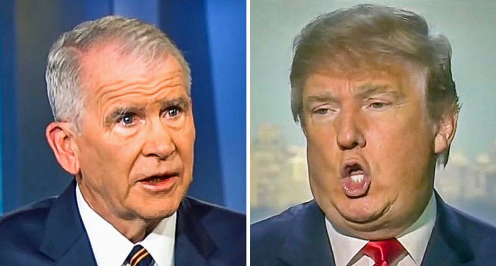 NRA busted giving Trump 9,259 times the legal limit: Bombshell campaign finance lawsuit