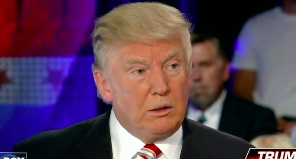 The best legal arguments against Trump's immigration ban