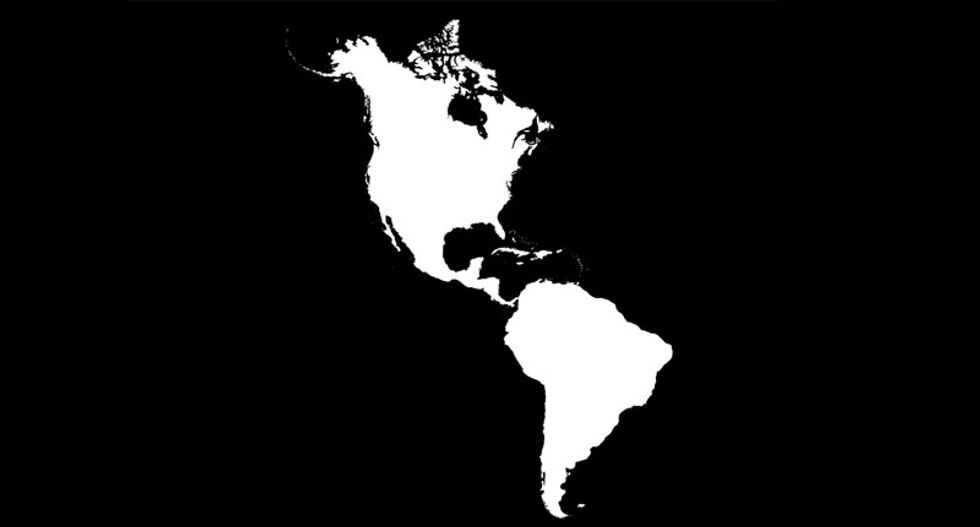 North and South America linked up 10 million years earlier than thought: study