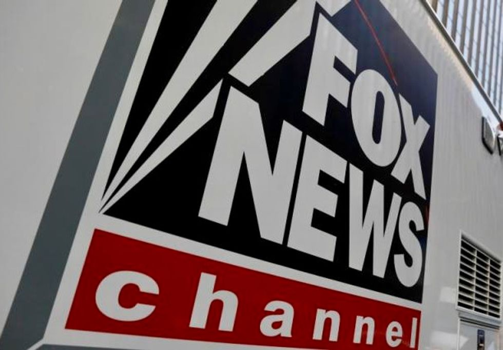 Hollywood producers speak out against Fox over immigration stance
