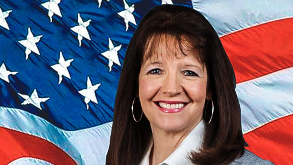 Tennessee lawmaker tables abortion bill exceptions because rape and incest are 'not verifiable'