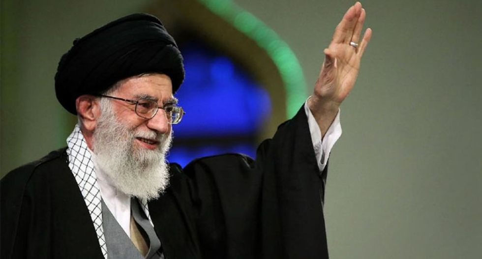 Iran lawmakers consider bill to protect transgender people